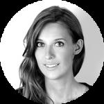 Ana Mylnarska Offline Editor