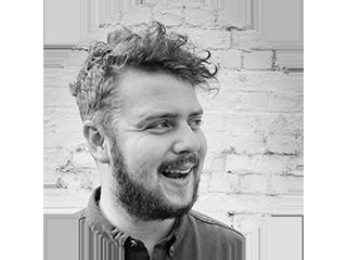 Jack Mcloughlin Offline Editor