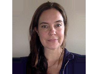 Mélanie Leblond Offline Editor