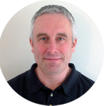 Paul Ewens Offline Editor