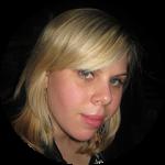 Tatjana Rhodes