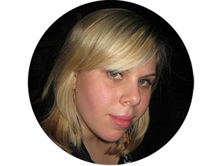 Tatjana Rhodes Offline Editor