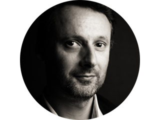 Adam Eddy freelance offline editor