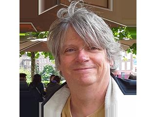 Xavier Russell Offline Editor