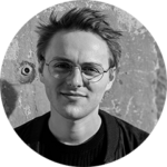 David Nugent offline editor