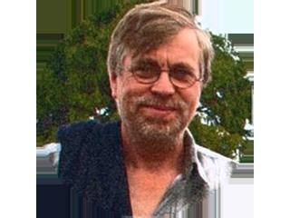 JOHN VEAL offline editor