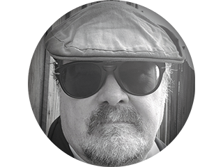 Andy Kemp Offline Editor