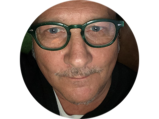 Michael Percival Offline Editor