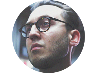 TOM WERBER Offline Editor