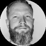 Paul D Jones Offline Editor