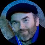 Nigel Bunyan Freelance offline editor