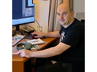 Drogamir Bajalica Offline Editor