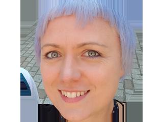 Cassandra Roberts Offline Editor